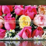 2014 ali p6 indoor led display full xxx vedio made in China factory xxx vedio
