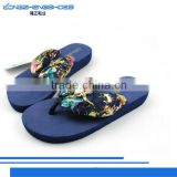 2014 summer casual wholesale slippers