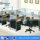 Chinese Furniture/Used Office Wall Partitions/Used Office Wall Partitions/Used Office Wall Partitions PG-T3-02B