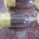 oil cup plastic used on fuel injection pump test bench