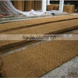 COIR MAT FOR ROAD PAVING /COCONUT FIBER MAT