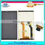Wholesaler Price for HTC one e9 LCD Display Screen
