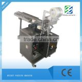 Tipping Bucket Packing machine