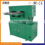 Sheet Metal License Plate Embossing Machine Price
