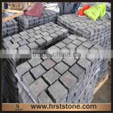 granite outdoor paving stone cheap garden stepping stones