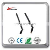 (Manufactory) Free sample high quality high dbi outdoor wifi long range omni antenna 10km