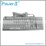Computer Peripherals Mechanical Keyboard for Tablet PC