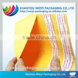 china supplier custom printed padded envelopes for electronic packaging                                                                         Quality Choice