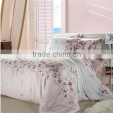 single duvet size quilt made in China