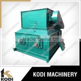 Hot Sale Sponge Iron Roller Compactor Roll Press Roll Forming Machine