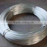14 16 18 20G gi wire manufacturers