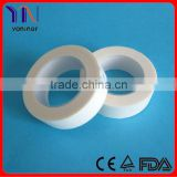 Non woven paper tape rolls CE FDA certificated manufacturer