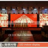 P5 SMD led screen xxx china video led dot matrix outdoor display