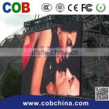 Katrina kaif sexy xxx photos P10 full color outdoor aluminum LED display