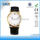 wholesale hot products digital waterproof sports watch made in china