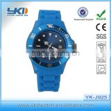 Promotional sapphire glass and plastic watches ,Fashion Promotional sapphire glass and plastic watches company
