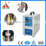 Factory Direct Sale IGBT Technology Solder Weld Induction Heaters for Brazing Fish Hook (JL-15)