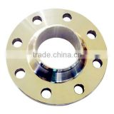 OEM Forged Carbon Steel WN Flange