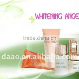 DAAO whitening angell skin care series