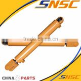 Factory direct sales all kinds of LONGKING loader transmission parts LG843-07200C boom cylinder