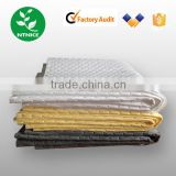High Quality spill control absorb Oil and repel water oil absorbent pad