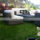 Cheap Artificial Grass Decoration Crafts Wheat
