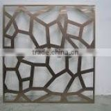 PVD coating stainless steel sheet,PVD coating stainless steel plate for decoration,PVD colored stainless steel sheet