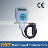 Digital Coating Thickness Gauge/ Paint Coating Thickness Gauge