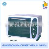 20L Electric Toaster Oven
