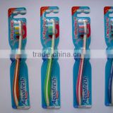 2014 brand toothbrush,toothbrush picture soft bristte adult toothbursh,travel toothbrush,plastic toothbrush,