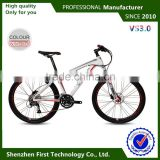 students super love MTB bikes boys mountain bike type aluminum alloy frame material new style bicycle