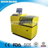Best selling automobile CR3000A common rail diesel injector pump test bench