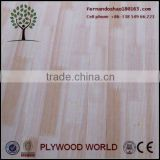 furniture grade melamine plywood , laminated melamine boards , WBP glue laminate melamine plywood