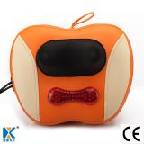 New Product Personal Electric Car and Office Used Neck Massage Pillow
