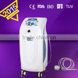 water oxygen+microdermabrasion 2 in1 machine MED-370+