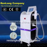 Rf Cavitation Machine Cavitation+Vacuum+RF+Infrared Light+Roller System Fat Burning Laser Beauty Equipment