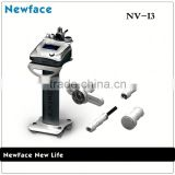 New Face NV-I3 2017 china supplier multipolar radio frequency bio photon ultrasonic cavitation