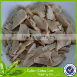tope quality king oyster mushroom