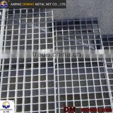 Galvanized Floor Drain Grate/Drainage Channel Stainless Steel Grating