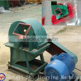 home and abroad most popular small wood chip crusher for sale/what are wood chips used for