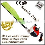Garden king automatic hedge trimmer
