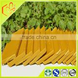 No Bleaching Traditional Organic Beeswax Block Wholesale