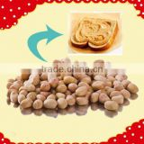 Hot sale ! Stainless Steel Peanut Butter Maker Machine, Peanut Butter Grinding Machine, Peanut Paste Mill Machine