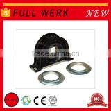 High power FULL WERK 88058 210391-1X propeller shaft drive shaft center bearing for 4wd car race track