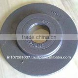 Brake Disc Solid