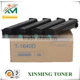 Compatible toner cartridge for samsung ml-2161