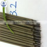 China manufacture royal welding electrodes india,welding electrode importers,welding electrode check