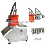 Factory Direct Wholesale 500# vegetable cutter,vegetable cutting machine,vegetable slicer