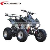 adults quad bike 500cc with manual reverse, chain drive