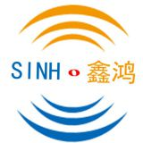 Chengdu Sinh Technology Co., Ltd.